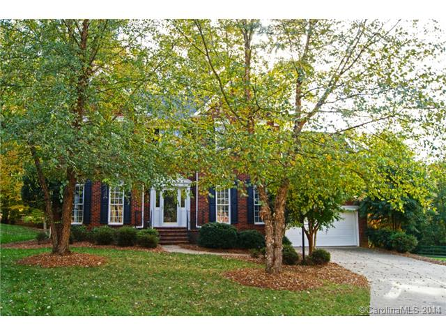 Real Estate for Sale, ListingId: 30497041, Huntersville,NC28078