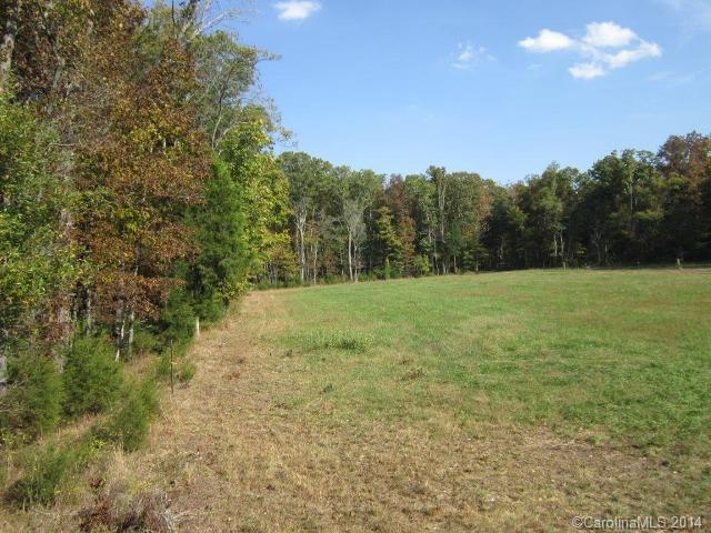Land for Sale, ListingId:30522231, location: 5061 Williamson Road Rock Hill 29730