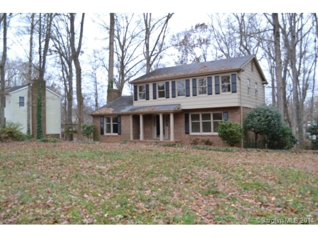 Real Estate for Sale, ListingId: 31024423, Rock Hill, SC  29732