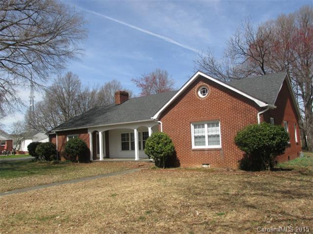 Real Estate for Sale, ListingId: 32241118, Kannapolis,NC28083