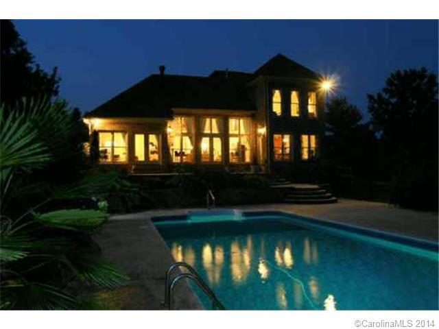 Real Estate for Sale, ListingId: 29784750, Ft Mill,SC29715