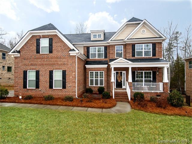 Real Estate for Sale, ListingId: 31961852, Ft Mill,SC29715