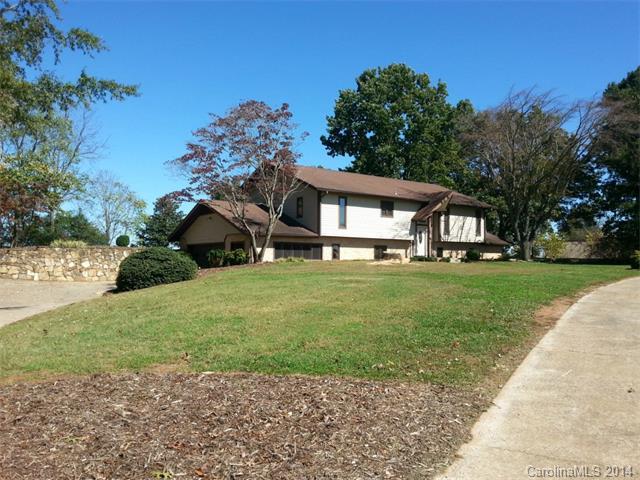 Real Estate for Sale, ListingId: 30439265, Harmony,NC28634