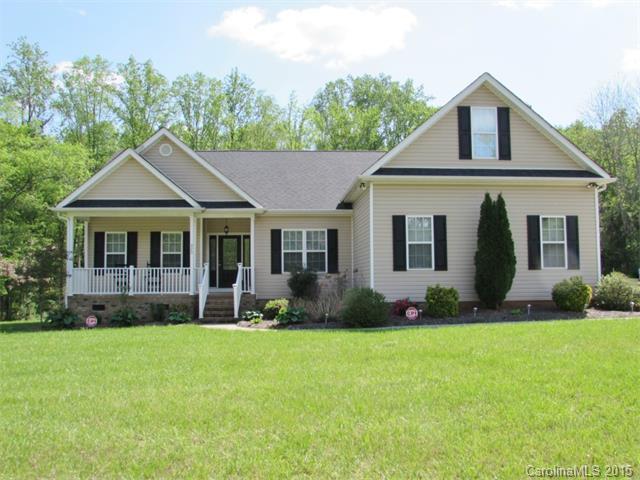 Real Estate for Sale, ListingId: 32941708, China Grove,NC28023