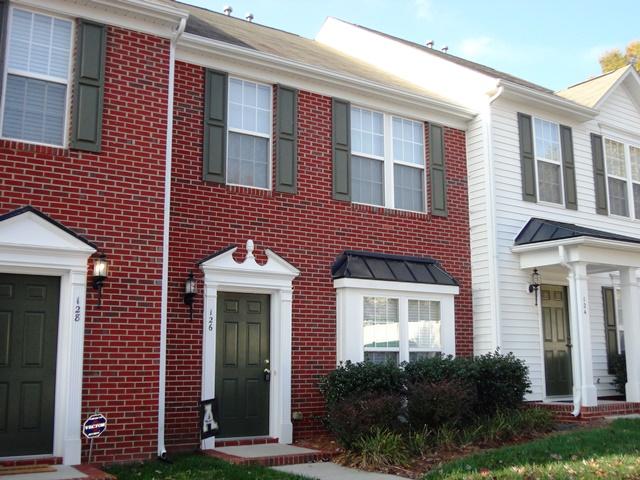 Rental Homes for Rent, ListingId:33189326, location: 126 Talbert Town Loop Mooresville 28117