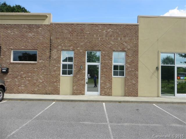 Real Estate for Sale, ListingId: 33435980, Denver,NC28037
