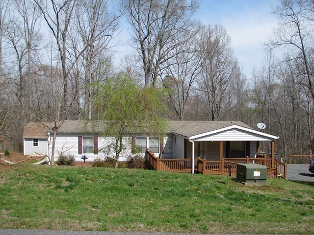 Real Estate for Sale, ListingId: 32640022, Iron Station,NC28080