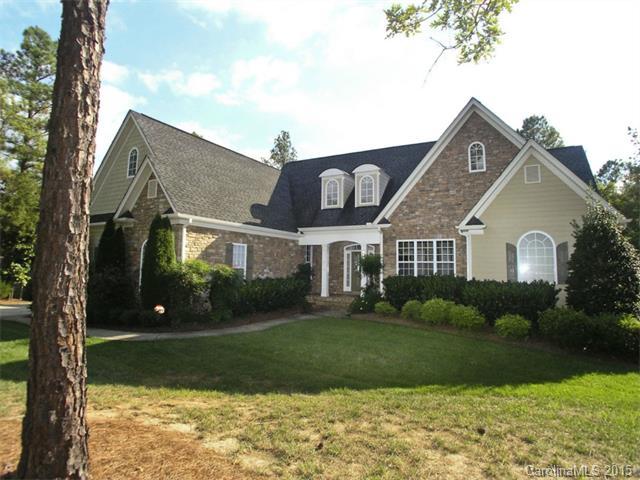 Rental Homes for Rent, ListingId:32837387, location: 6783 Montgomery Road Clover 29710
