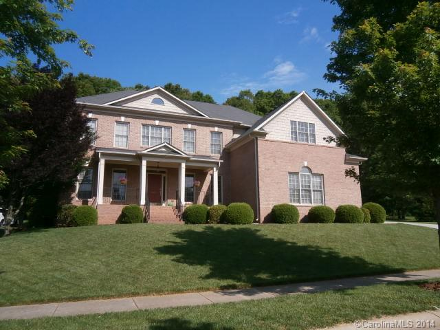 Rental Homes for Rent, ListingId:28993518, location: 6415 Riverside Oaks Drive Huntersville 28078