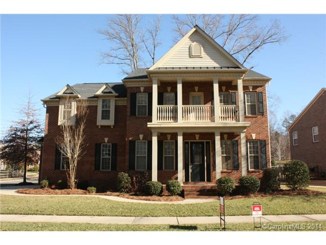 Real Estate for Sale, ListingId: 31024416, Waxhaw,NC28173