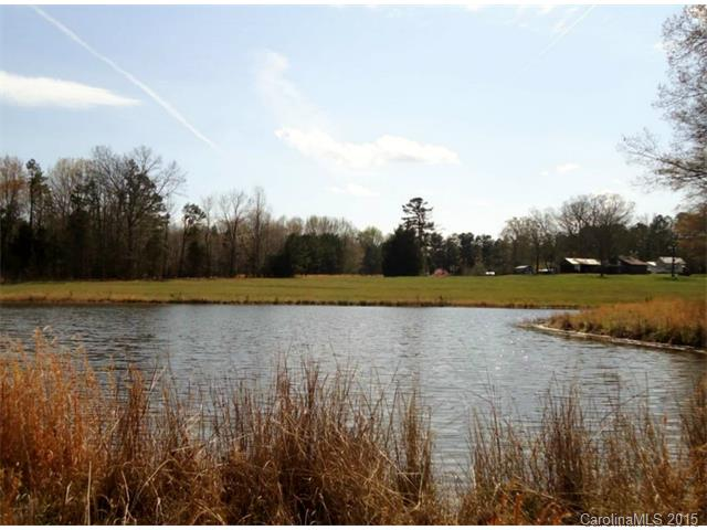 Real Estate for Sale, ListingId: 33312776, Waxhaw,NC28173