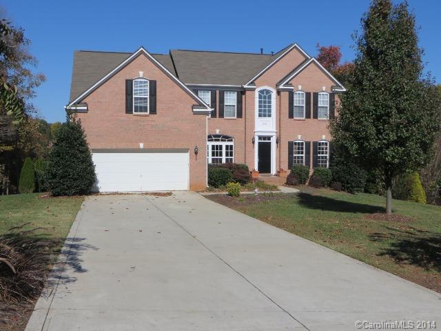 Real Estate for Sale, ListingId: 30522218, Denver,NC28037