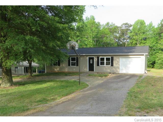 Real Estate for Sale, ListingId: 33312766, Maiden,NC28650