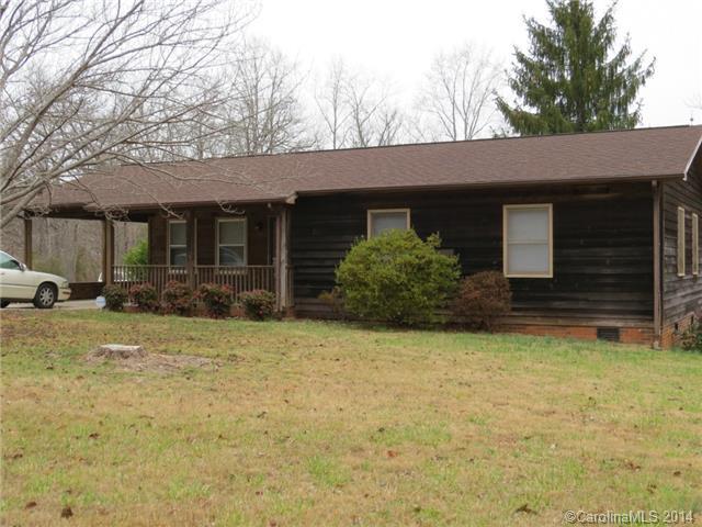 Real Estate for Sale, ListingId: 30898872, Statesville,NC28625