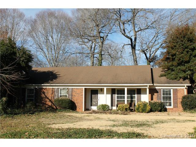 Real Estate for Sale, ListingId: 30962343, Belmont,NC28012