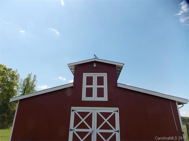 Real Estate for Sale, ListingId: 33038685, Statesville,NC28677