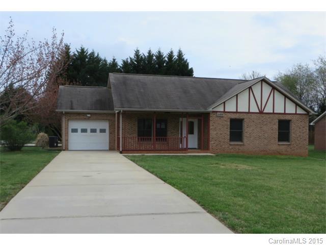 Real Estate for Sale, ListingId: 31691124, Conover,NC28613
