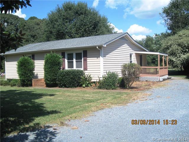 Real Estate for Sale, ListingId: 29761560, Monroe,NC28112