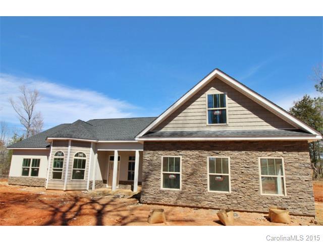 Real Estate for Sale, ListingId: 30704597, York,SC29745