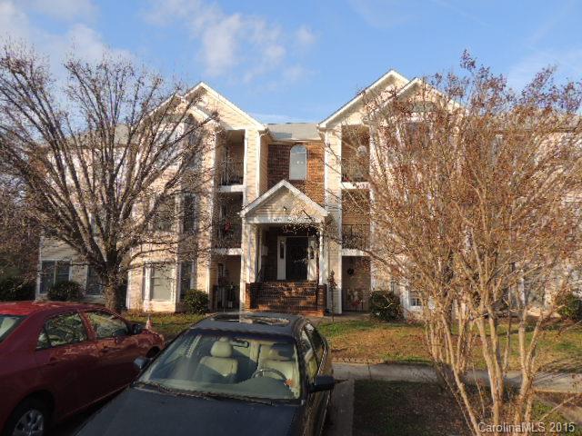 Single Family Home for Sale, ListingId:31457573, location: 10236 Rose Meadow Lane # B Charlotte 28277
