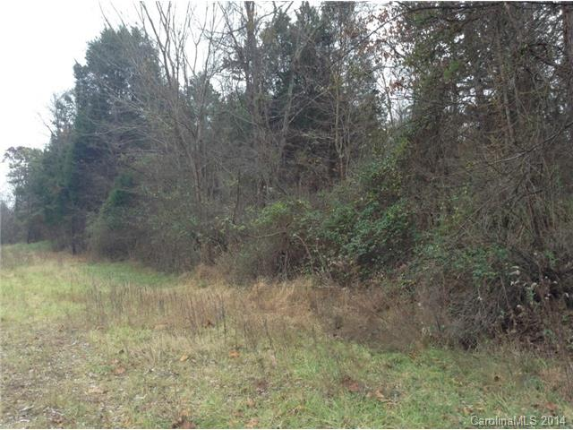 Land for Sale, ListingId:31321330, location: 13417 Circle Drive Charlotte 28262