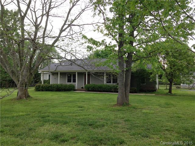 Real Estate for Sale, ListingId: 33038737, Waxhaw,NC28173