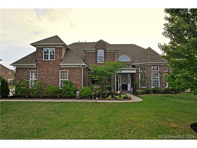Real Estate for Sale, ListingId: 28336335, Charlotte,NC28277