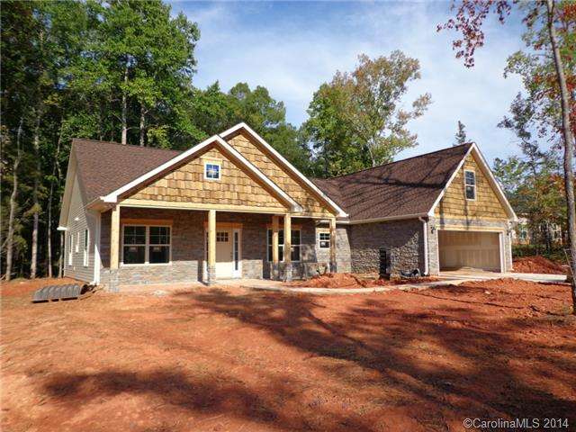 Real Estate for Sale, ListingId: 28922811, York, SC  29745