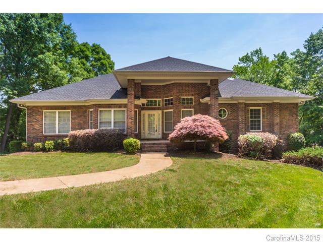 Real Estate for Sale, ListingId: 33524404, Lake Wylie,SC29710