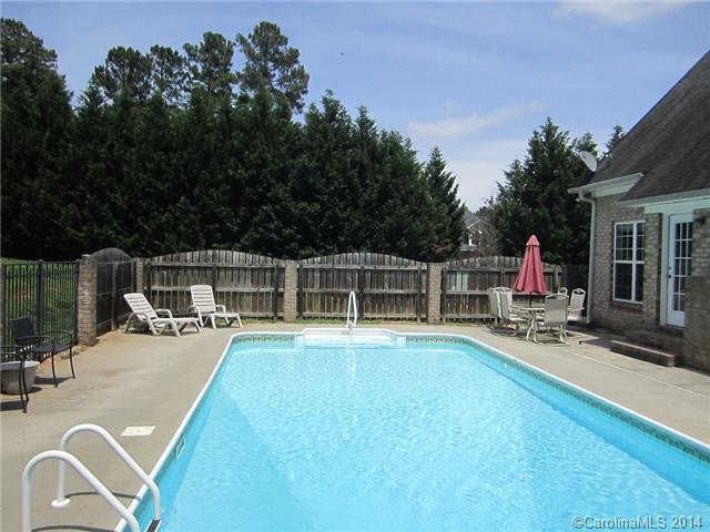Real Estate for Sale, ListingId: 28573079, Denver,NC28037