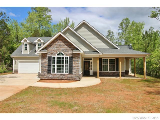 Real Estate for Sale, ListingId: 30704598, York,SC29745