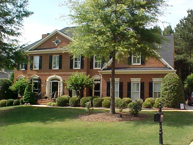 Real Estate for Sale, ListingId: 32287944, Charlotte,NC28277
