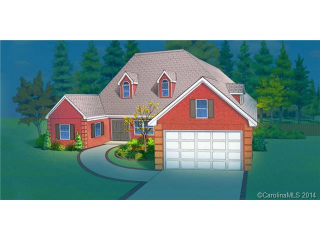 Real Estate for Sale, ListingId: 28869032, Harrisburg,NC28075