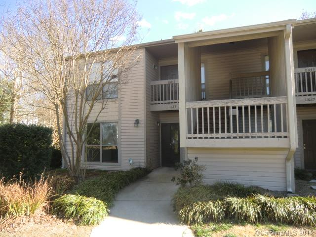 Single Family Home for Sale, ListingId:30999636, location: 11025 Cedar View Road # 8311 Charlotte 28226