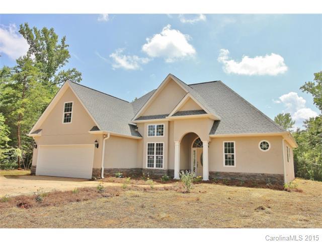 Real Estate for Sale, ListingId: 30704599, York,SC29745