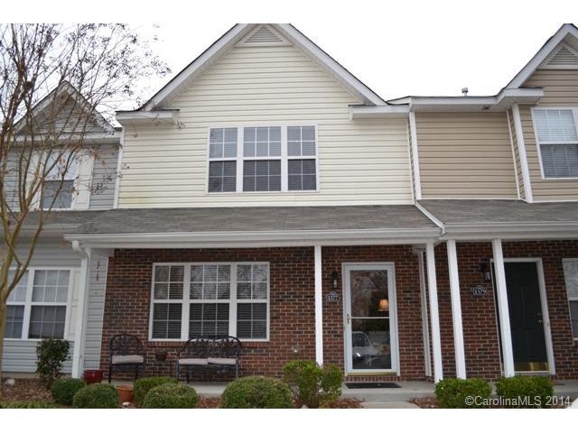 Real Estate for Sale, ListingId: 30828838, Rock Hill,SC29732