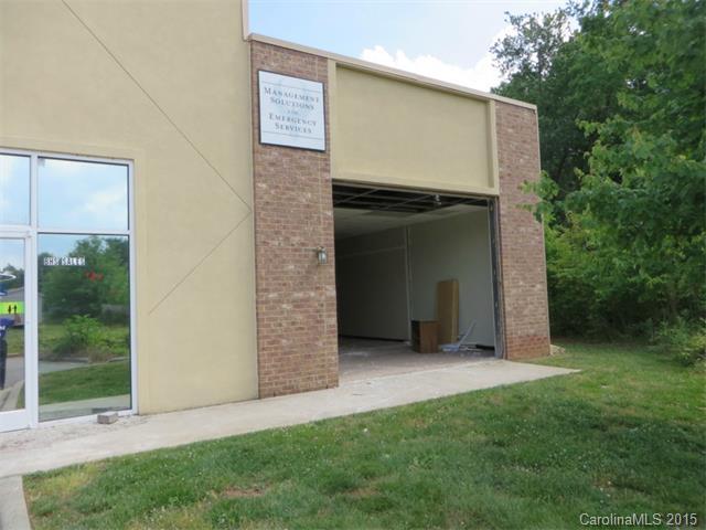 Real Estate for Sale, ListingId: 33435985, Denver,NC28037