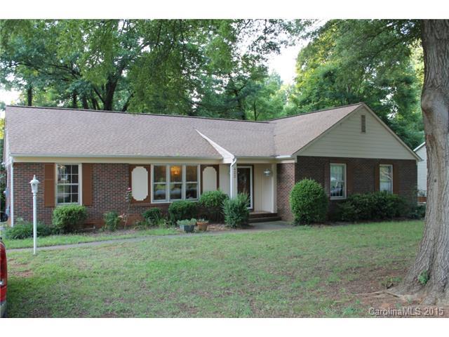 Real Estate for Sale, ListingId: 31500198, Gastonia,NC28054