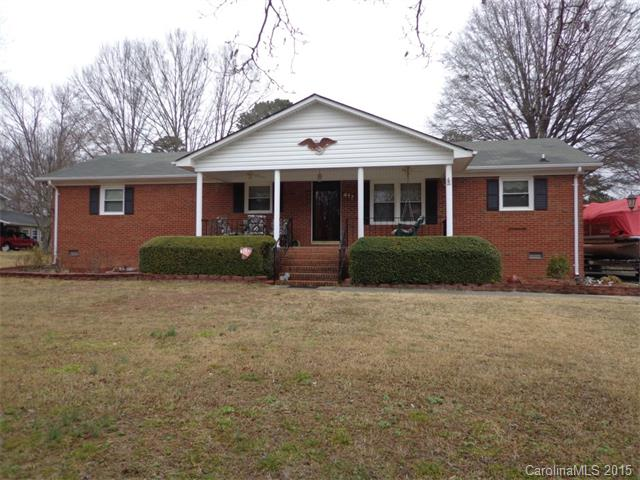 Real Estate for Sale, ListingId: 31961855, Matthews,NC28104