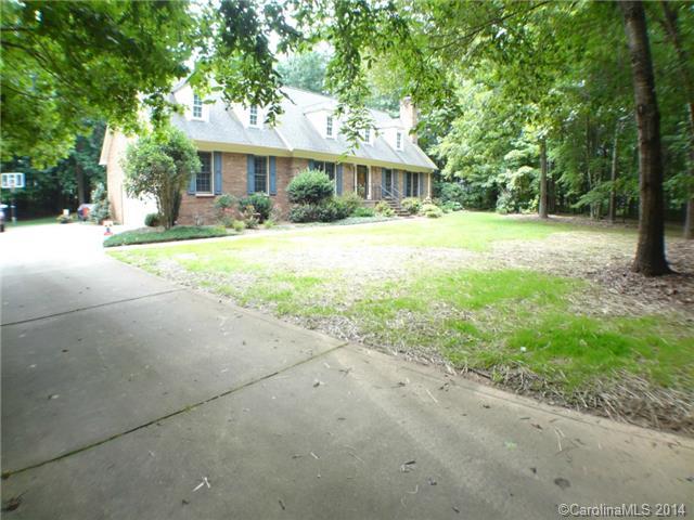 Real Estate for Sale, ListingId: 29187956, Weddington,NC28104