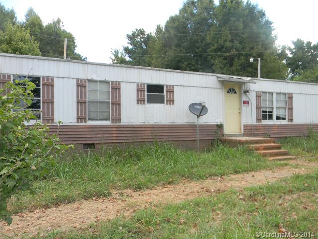Real Estate for Sale, ListingId: 29746815, Waxhaw,NC28173