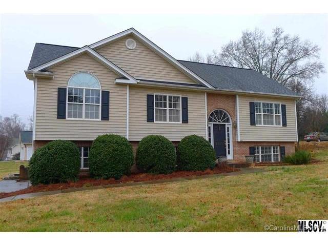 Real Estate for Sale, ListingId: 30898874, Conover,NC28613