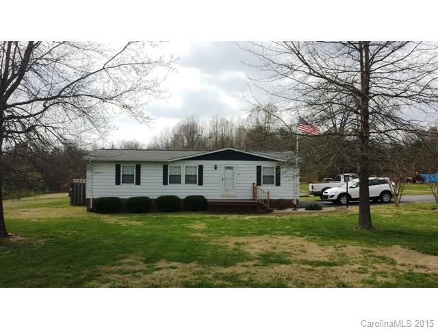 Real Estate for Sale, ListingId: 32465880, Lincolnton,NC28092