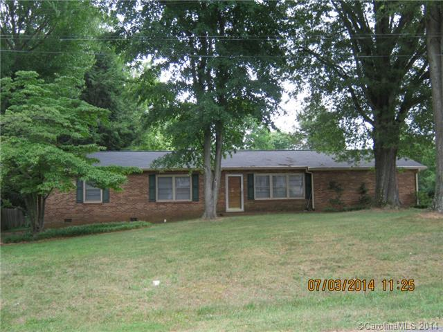 Real Estate for Sale, ListingId: 28922825, Statesville, NC  28625