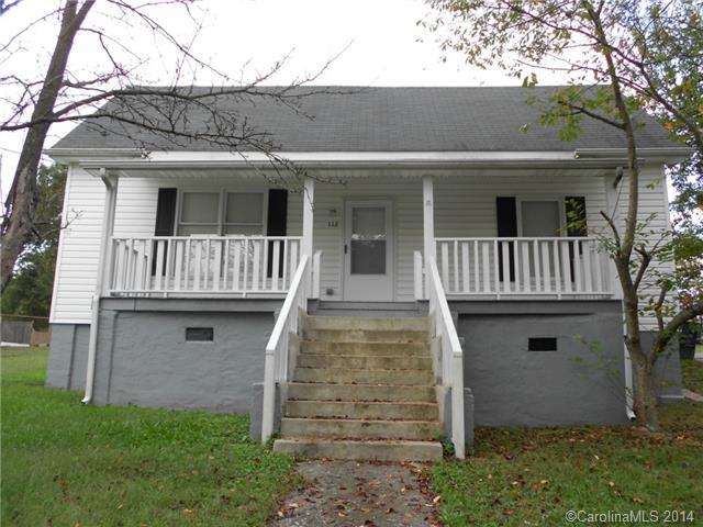 Real Estate for Sale, ListingId: 30439152, Gastonia,NC28052