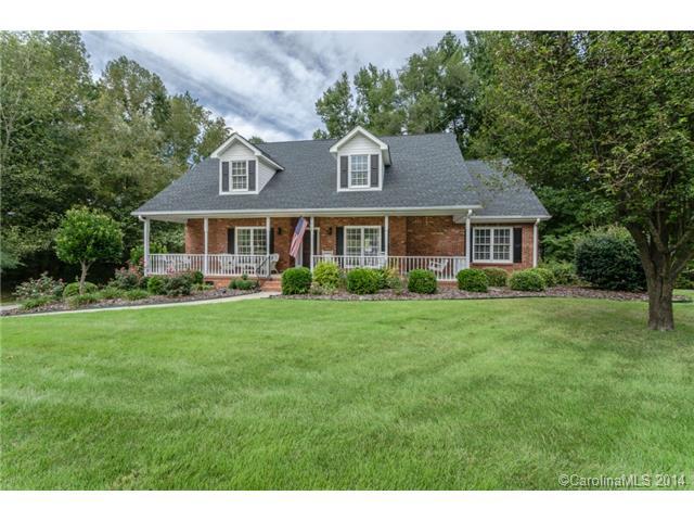 Real Estate for Sale, ListingId: 29966876, Rock Hill,SC29732