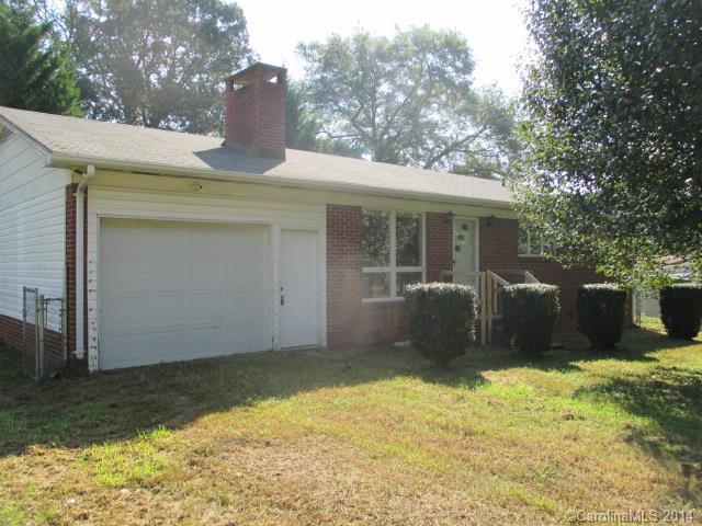 Real Estate for Sale, ListingId: 30439143, Dallas,NC28034
