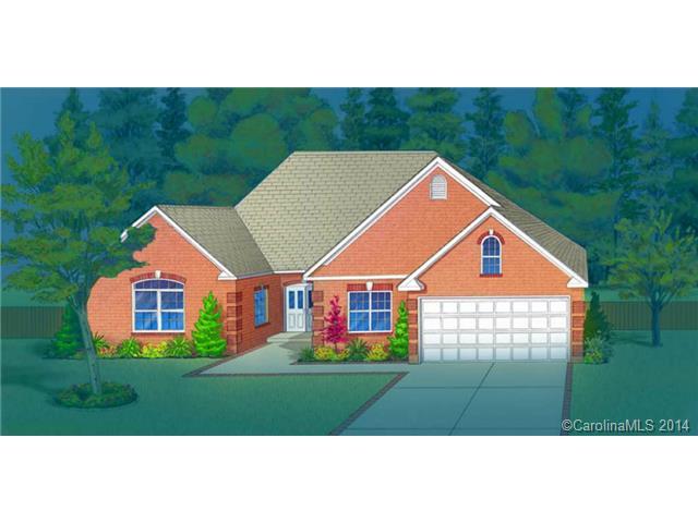 Real Estate for Sale, ListingId: 28869033, Harrisburg,NC28075