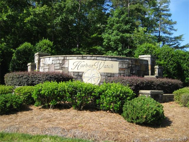 Real Estate for Sale, ListingId: 32922416, Statesville,NC28677