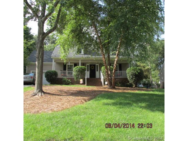 Real Estate for Sale, ListingId: 29362423, Charlotte,NC28226